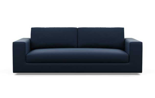 WALTERS Fabric Sofa - Interior Define