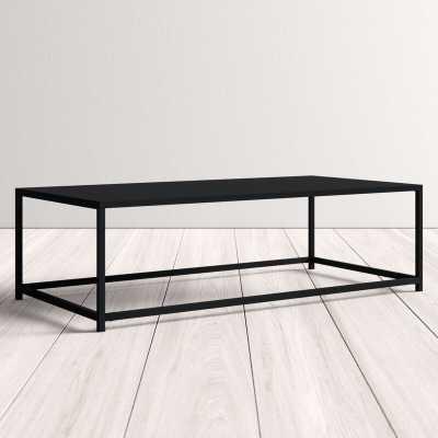 Mono Frame Coffee Table - AllModern