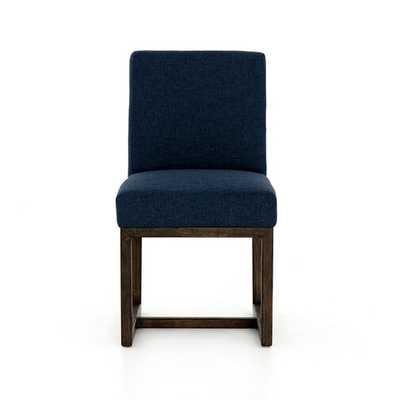 CHASE DINING CHAIR - Perigold