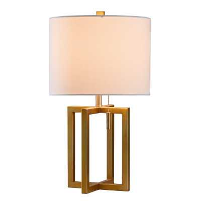 Ottery 22'' Table Lamp - Wayfair