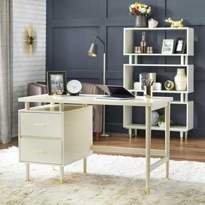 Garrey Desk - Wayfair