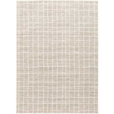 "Sutton Rug - 7'11""x10'3"" - Neva Home"
