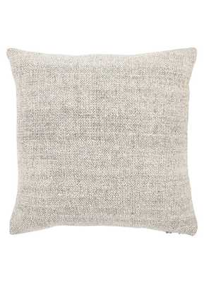"MDR38 - Mandarina 22""X22"" Pillow Poly Fill - Collective Weavers"