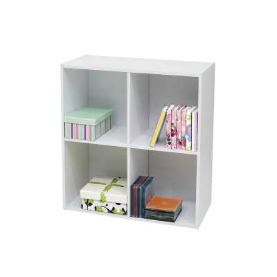 Cube Bookcase - Wayfair