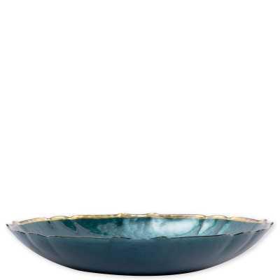 Decorative Bowl - Wayfair