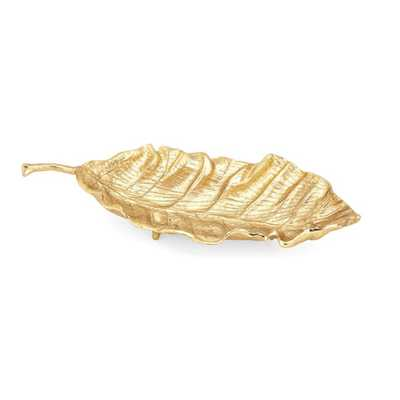Stara Leaf Tray - Mercer Collection