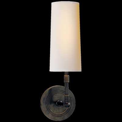 Ziyi Sconce - Circa Lighting