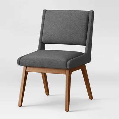 Holmdel Mid-Century Dining Chair - Project 62™ - Target