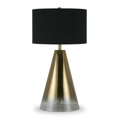 Batholo Table Lamp - Wayfair