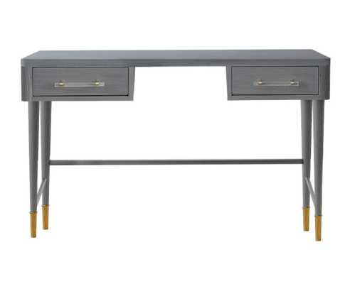 Ariyah Desk - Maren Home