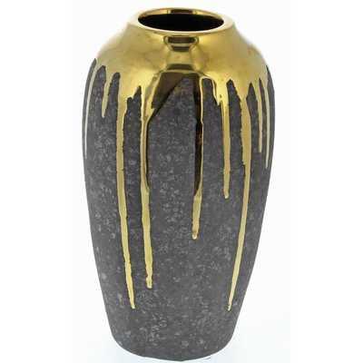 Perryville Urn Table Vase ( set 2) - Wayfair