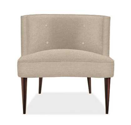 Chloe Chair - Room & Board