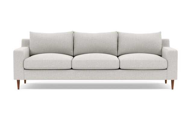 "SLOAN 3-Seat Sofa - 99"" - Interior Define"