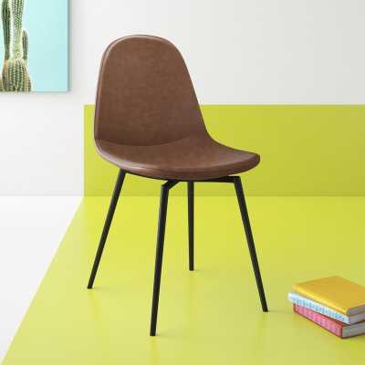 Bowen Upholstered Dining Chair - Wayfair