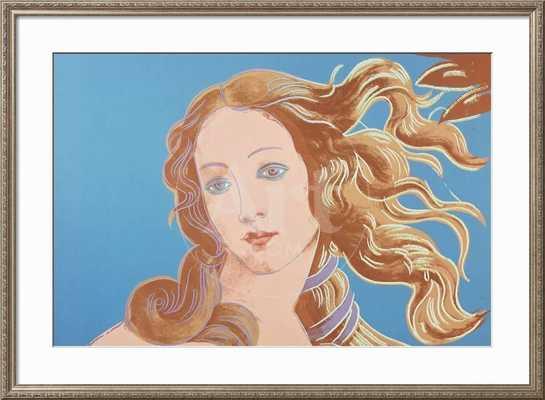 Details-of-renaissance-paintings-sandro-botticelli-birth-of-venus - art.com