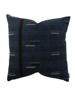 PERCY PILLOW - McGee & Co.