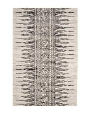 ARUSHA RUG, 4' x 6' - McGee & Co.