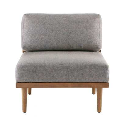 Belote Lounge Chair - AllModern