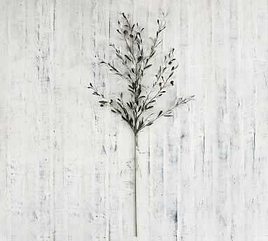 Olive Branch - Pottery Barn