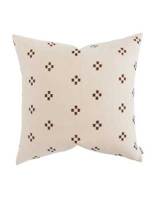 ABREE PILLOW - McGee & Co.