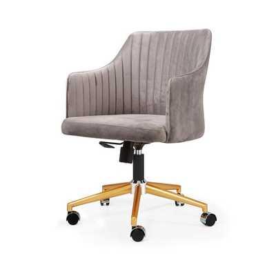 Eldon Task Chair - Wayfair