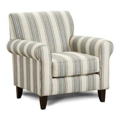 Coomes Armchair - Wayfair