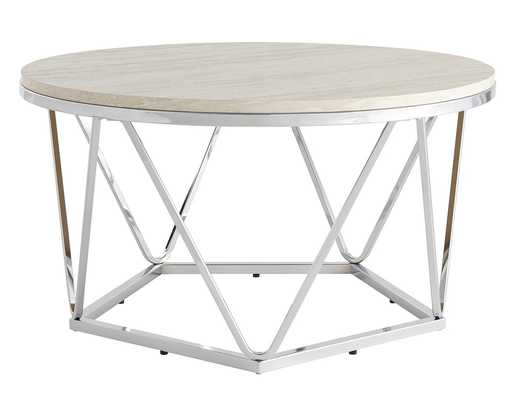 Jimmy Coffee Table - Wayfair
