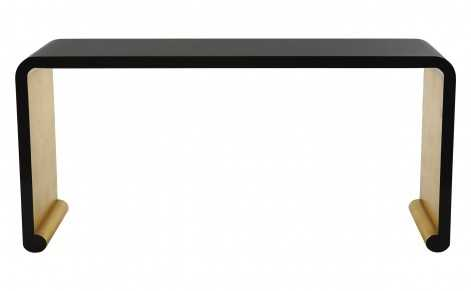 Kell Console Table - Jayson Home