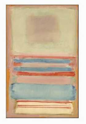 No. 7 [or] No. 11, 1949 - art.com