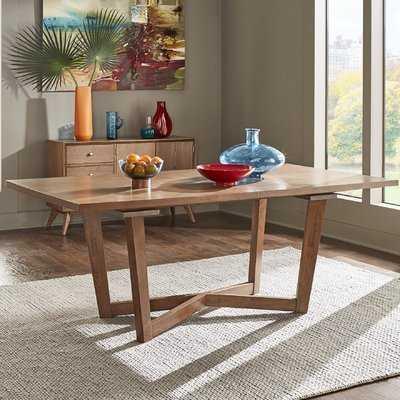 Ybanez Dining Table - AllModern