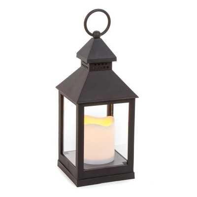 Plastic Lantern - Wayfair