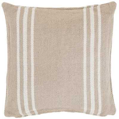 Lexington Outdoor Throw Pillow - Wayfair