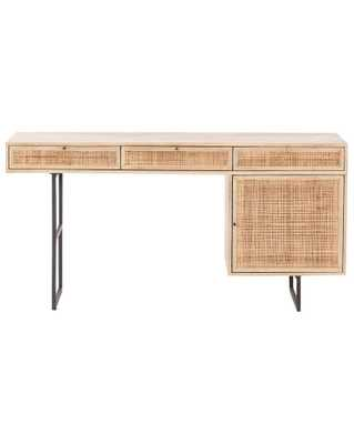 MARIA DESK - McGee & Co.