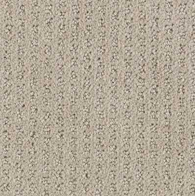 Game Face-Color Natural Textured 12 ft. Carpet - Home Depot