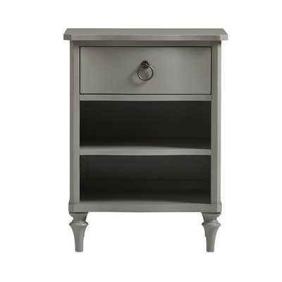 Wisp 1 Drawer Nightstand - Birch Lane