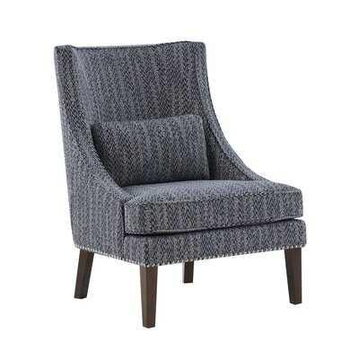 """Volney 22.75"""" Armchair - Wayfair"""