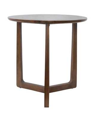 CORIN SIDE TABLE - McGee & Co.