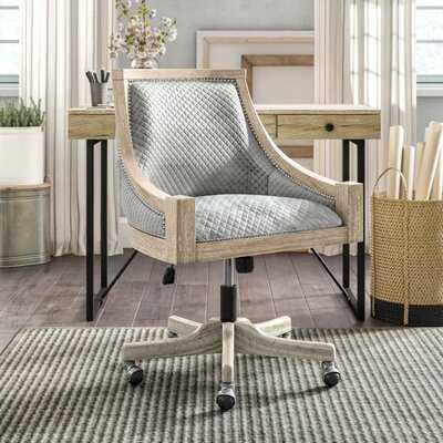 Executive Chair - Wayfair