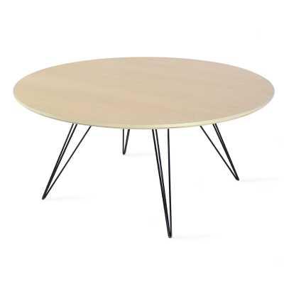 Williams Coffee Table - Perigold