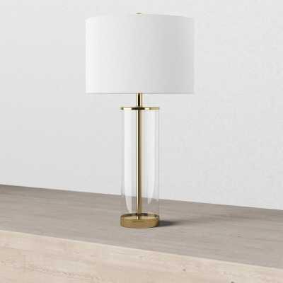 "Dillon 29.25"" Table Lamp - AllModern"