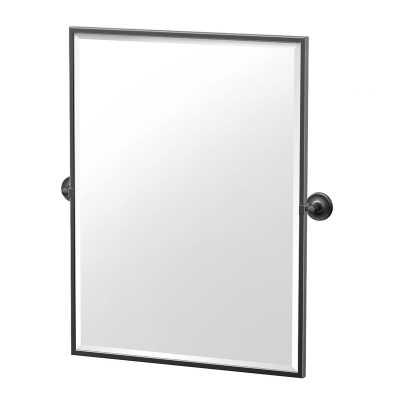 Designer II Bathroom/Vanity Mirror - Wayfair