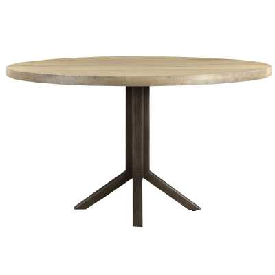 Branch Round Dining Table - Perigold