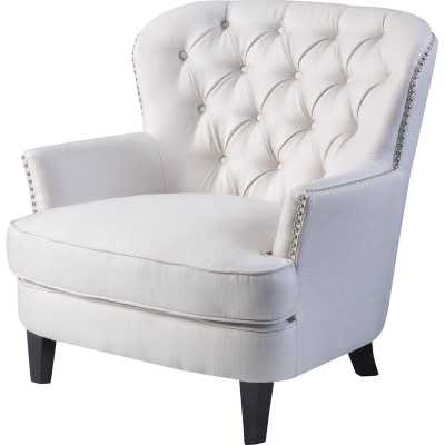 "Maidenstone 23"" Armchair - Birch Lane"