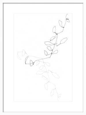Eucalyptus I - Artfully Walls