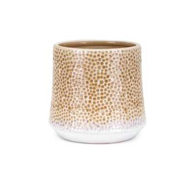 Cullman Small Vase - Mercer Collection