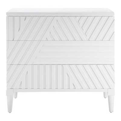 Colby Drawer Chest - Hudsonhill Foundry
