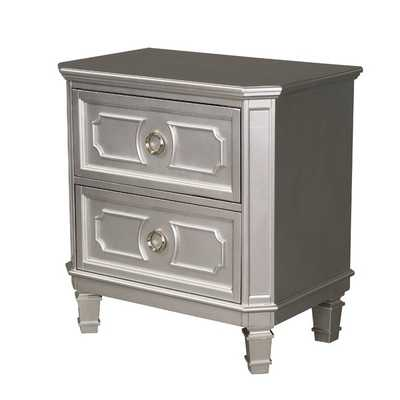 Syd Nightstand - Wayfair