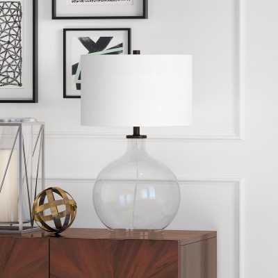 "Centeno 23"" Table Lamp - Wayfair"