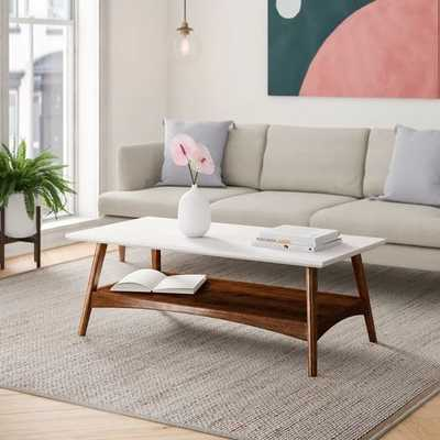 Arlo Coffee Table - Wayfair