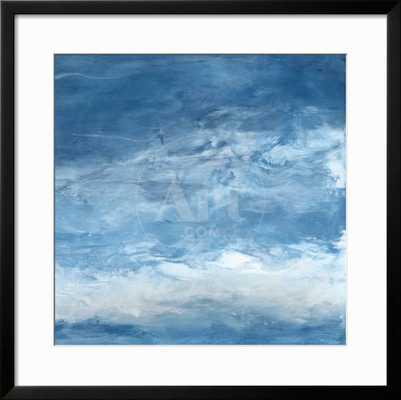 Skyward III - art.com